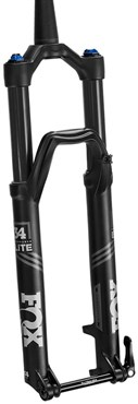 Fox Racing Shox 34 Float Performance Elite FIT4 29er Suspension Fork - 2019