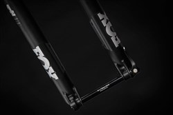Fox Racing Shox 34 Float Performance GRIP 3-Pos 29er Suspension Fork - 2019