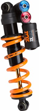 Fox Racing Shox DHX2 Factory Shock - 2019
