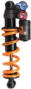 Fox Racing Shox DHX2 Factory 2-Pos Adjust Shock - 2019