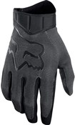 Product image for Fox Clothing Airline Race Long Finger Cycling Gloves