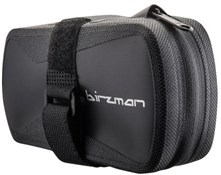 Product image for Birzman FeexPouch