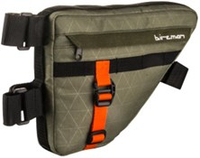 Birzman Packman Travel Frame Pack Satellite