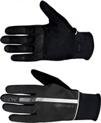 Product image for Northwave Dynamic Long Finger Gloves