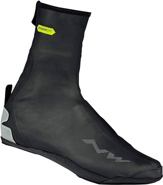 Northwave Extreme H2O Shoecovers