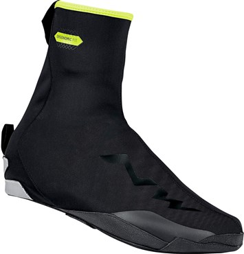 Northwave Raptor Shoecovers