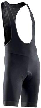 Northwave Dynamic Acqua Zero Bib Shorts | Bukser