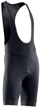 Northwave Dynamic Acqua Zero Bib Shorts