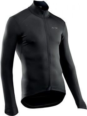 Northwave Ghost H2O Jacket