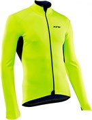 Product image for Northwave Ghost H2O Jacket