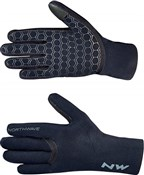 Product image for Northwave Storm Long Finger Gloves
