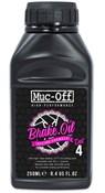 Muc-Off High Performance Brake Oil (DOT4)