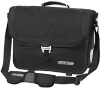 Product image for Ortlieb Downtown 2 QL2.1 Pannier Bag