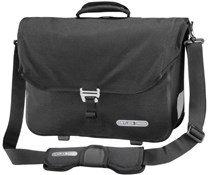 Product image for Ortlieb Downtown 2 QL3.1 Pannier Bag