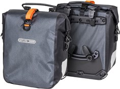 Ortlieb Gravel Pack QL2.1 Pannier Bags