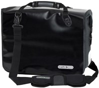 Ortlieb Office Bag Classic QL2.1 Pannier Bag