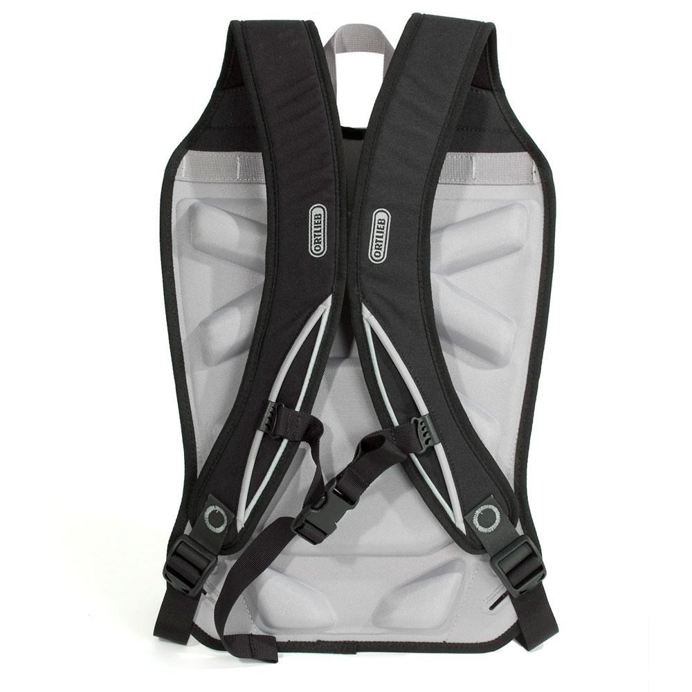 Ortlieb Rucksack Adaptor | Travel bags