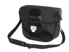 Product image for Ortlieb Ultimate 6 Be Free Handlebar Bag
