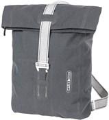 Ortlieb Urban Daypack Backpack