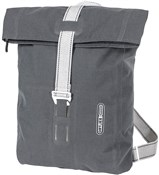 Product image for Ortlieb Urban Daypack Backpack