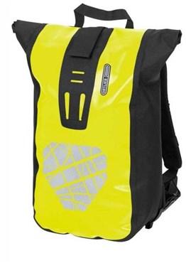 Ortlieb Velocity High Viz Backpack