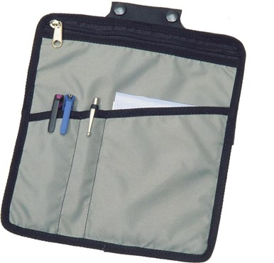 ortlieb - Waist Strap Pocket