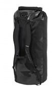 Ortlieb X-Tremer Travel Bag