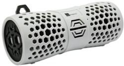 HIREC Boom Tube IPX6 Wireless Speaker