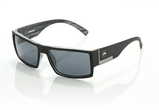 Carve Shady Deal Sunglasses