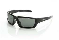 Carve Empire Sunglasses