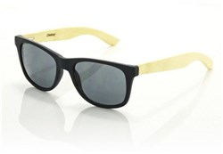 Carve Bondi Sunglasses