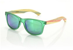 Product image for Carve Bronte Sunglasses