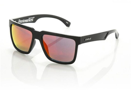 Carve Phenomenon Sunglasses | Glasses
