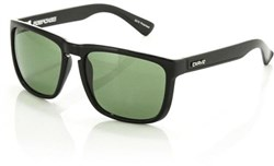 Carve Response Sunglasses