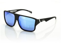 Carve Barracuda Sunglasses