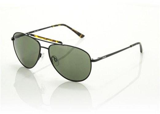 Carve Ritzy Sunglasses