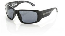 Carve Contender Sunglasses