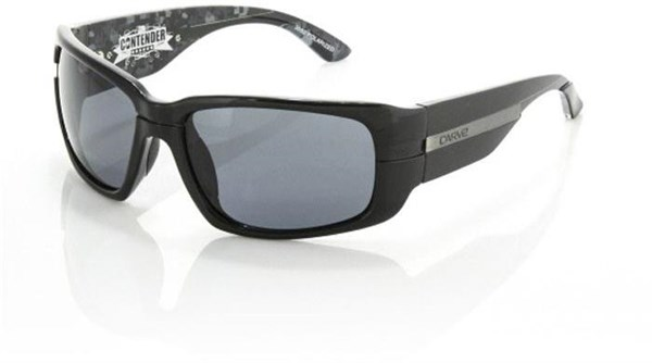Carve Contender Sunglasses