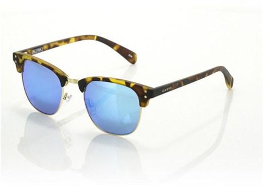 Carve Millennials Sunglasses