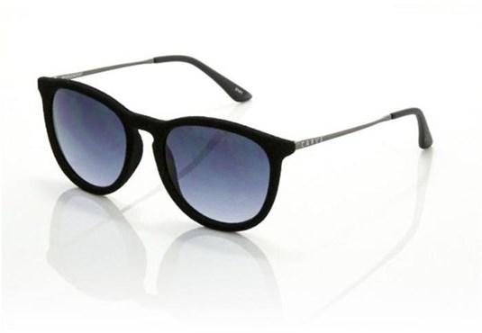 Carve Resplendent Sunglasses