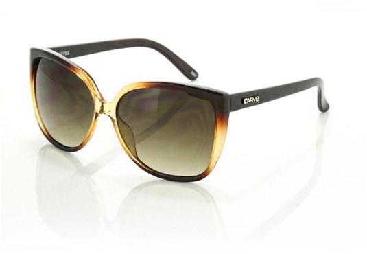 Carve Sheree Sunglasses
