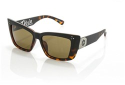 Carve Dixie Sunglasses