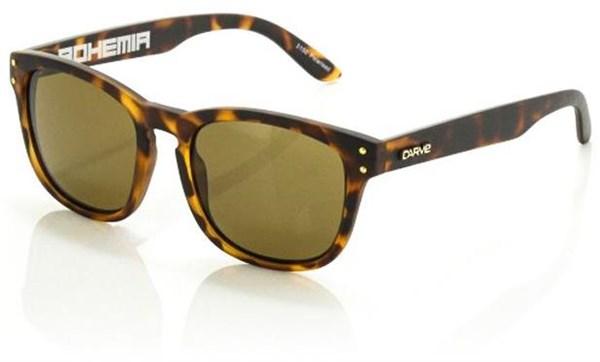 Carve Bohemia Sunglasses