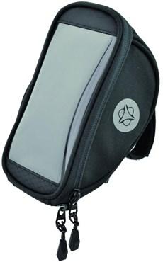 Agu Performance Essentials DWR Phone Bag