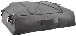 Agu Performance Essentials DWR Topcomp For D-Rear Pannier Bag
