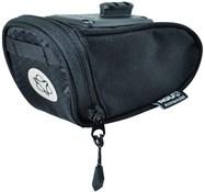 Agu Performance Essentials DWR Saddle Bag - Klickfix