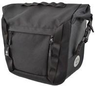 Agu Performance Premium H2O Handlebar Bag