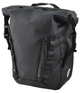 Agu Performance Premium H2O Side Rear Pannier Bag