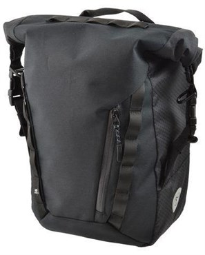Agu Performance Premium H2O Side Rear Large Pannier Bag