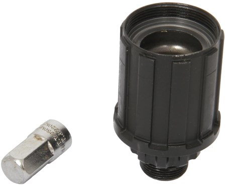 Cannondale Freehub Body FH-04